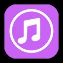 Auf iTunes hören