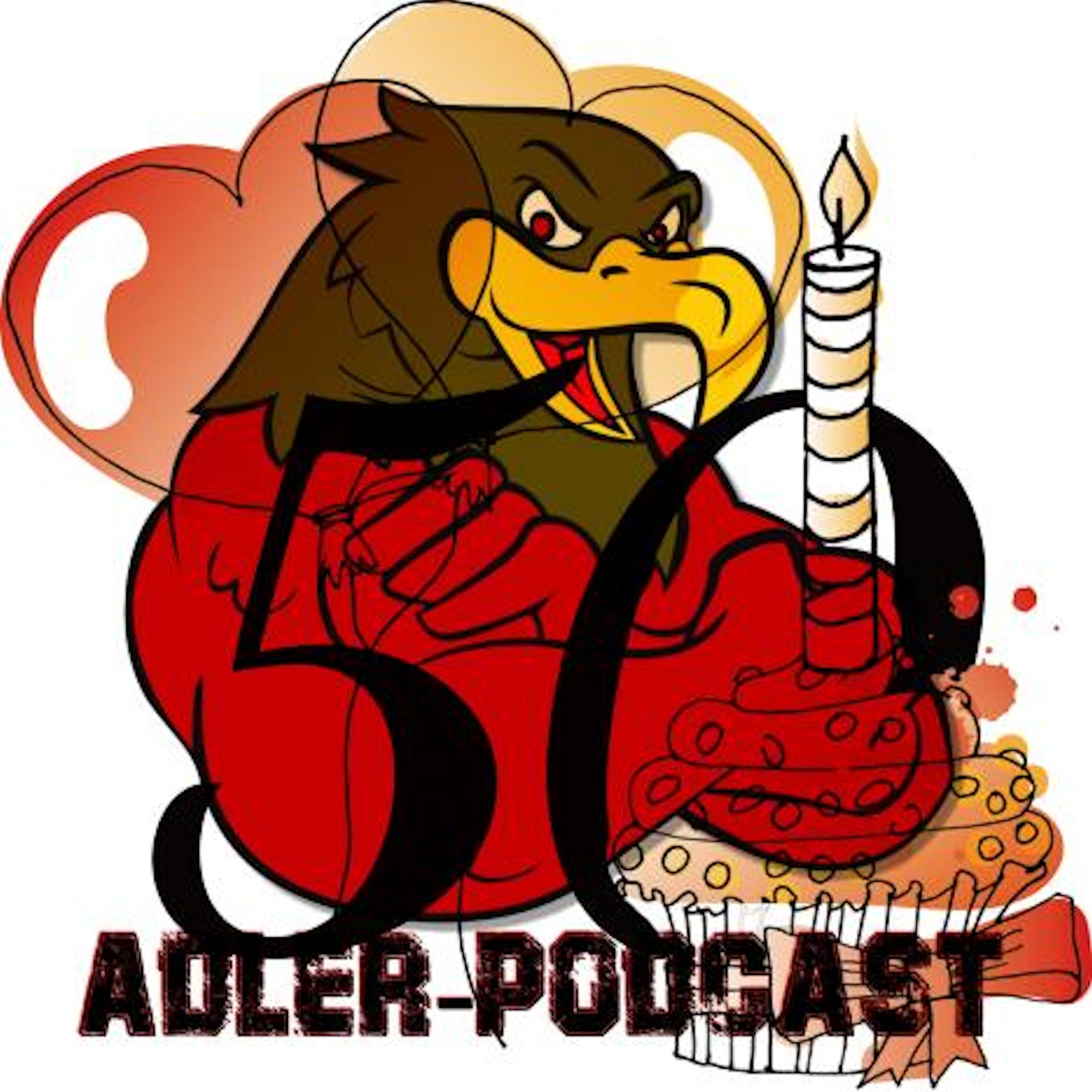 #AP050 - Silvanker