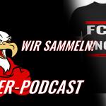 FCK – CNCR – Never Surrender!